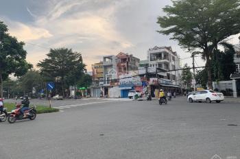 Nhà mặt tiền Vành Đai Trong (40m) - Tên Lửa - Bình Tân. 4x28m, trệt, lầu, giá tốt cho đầu tư