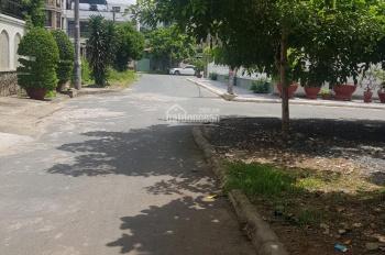 Chính chủ cần bán lô đất biệt thự 80/20 đường 17, Phạm Văn Đồng, Thủ Đức 10 x 18m, giá 9.3 tỷ