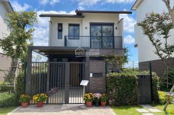 Bán nhà phố vườn (6x15) dự án Waterpoint Nam Long Giai đoạn 1 giá tốt để đầu tư, LH: 0902333066