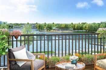 Bán gấp căn 3PN 75m2 full nội thất, view hồ đẹp nhất Anland 2 chỉ 1,99 tỷ LH 0973 85 2079
