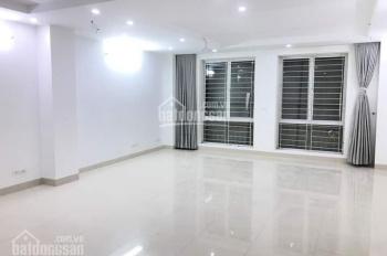 MBKD - văn phòng phố Nguyễn Khánh Toàn cần cho thuê 80 - 100m2, giá chỉ từ 19 tr/th