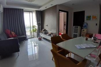 Bán rất gấp căn hộ Hưng Phúc - Happy Residence, Phú Mỹ Hưng, Quận 7, TP HCM. 78m2, full nội thất
