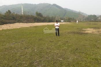 Chuyển nhượng 2ha đất tại xã Trường Sơn Lương Sơn Hòa Bình