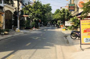 Bán nhà 220 Nguyễn Oanh Cư xá Lam Sơn DT 5x23m giá 8.5 tỷ TL. LH 0938592129 gặp xem nhà