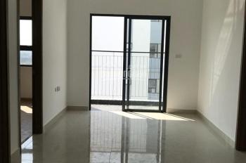 Cho thuê căn hộ Hope Residence Sài Đồng 2 ngủ, 5tr5/tháng