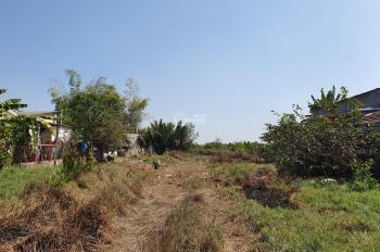 Đất vườn hẻm câu lạc bộ đường Nguyễn Văn Tạo