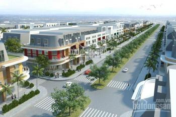 Bán nhà 4,2 tỷ - mặt phố 36m kinh doanh - khai quang - tp vĩnh yên 0987052592