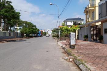 Bán đất biệt thự Cựu Viên, Kiến An, Hải Phòng. LH: 0358316429