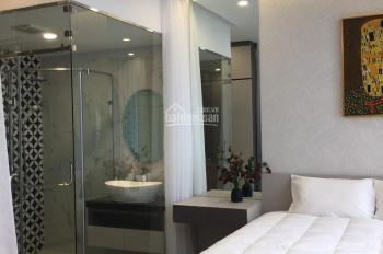 Cho thuê chung cư cao cấp Golden land, từ 2 - 3 phòng ngủ, giá 9tr/tháng. LH 0344563993