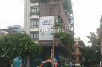 Định cư nước ngoài bán lại căn nhà MT đường Bình Giã, P13, Tân Bình giá tốt cho khách hàng