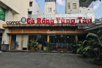 Cần cho thuê mặt bằng khách sạn Tân Sơn Nhất đường Hoàng Văn Thụ, Phổ Quang. LH: 0931.798.492