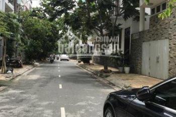 Bán nhà phố 5*20m, KDC Trung Sơn, nhà đẹp giá 12,5 tỷ, LH A. Hiền 0901023479, 0937777279