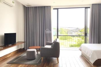 Bán căn hộ Apartment biển Võ Nguyên Giáp