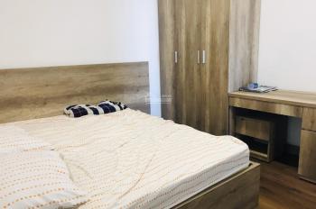 Cho thuê căn hộ Sài Gòn Mia 2PN, 2WC, giá tốt 0909223008