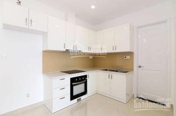 Cho thuê căn hộ cao cấp Saigon Mia- khu Trung Sơn. 2PN-3PN. Nhà rất đẹp - giá tốt nhất - 0907495649