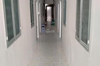 Phòng trọ Quận 7, giá 2,6 triệu/tháng Bùi Văn Ba, LH: 0939034264 Mr Thông