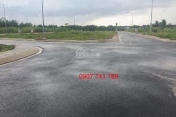Chính chủ bán gấp đất sổ đỏ Nguyễn Bình cầm tay 80m2, 7.3x11m, giá 2.250 tỷ, có phí cho giới thiệu