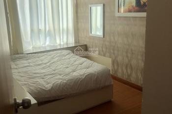 căn hộ ngay trung tâm full nội thất đẹp, 2pn, rộng rãi. lh 0976112687