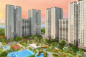 Nhận giữ chỗ ưu tiên căn hộ liền kề làng Đại Học Thủ Đức, chỉ từ 23tr/m2, CK 3 - 18%, 0902874489