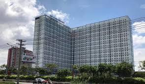 Bán đất mặt tiền Xa Lộ Hà Nội, cạnh chung cư ĐẤT XANH MIỀN NAM,  DT 8.5*28=225m2 giá 27 tỷ TL