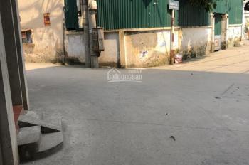 Gia đình cần bán căn nhà cấp 4 Văn La Văn Phú 1.2 tỷ 0344818888.