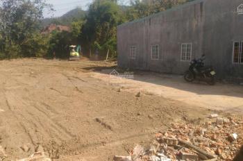 Bán 853m2 đất tặng nhà cạnh khu công nghiệp Hòa Khánh, Liên Chiểu