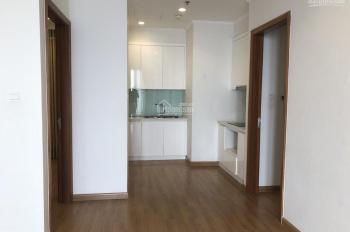 Cho thuê căn hộ tòa 17T1 Hoàng Đạo Thúy, Cầu Giấy, 85m2, 2PN, ĐCB, 10r/th, E. Dân 0965388564