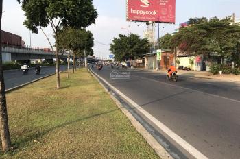 Cho thuê Mặt Bằng Kinh Doanh Xa Lộ Hà Nội, P. Hiệp Phú, Quận 9 - 750 m2 - 130 triệu/ tháng
