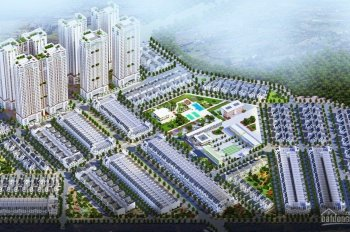 Chuyển nhượng dự án Green Park Estate của dệt thắng lợi, số 02 Trường Chinh, Tân Phú