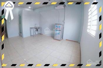 Cho thuê phòng trọ quận Gò Vấp 701 Nguyễn Kiệm gần Sânn Bay TSN có tủ lạnh, máy lạnh