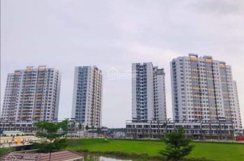 Cho thuê ch 72m2 Flora Mizuki Park Nam Long 8tr/th bao phí 1năm, 56m2 6.5tr/t l 0933.887.293