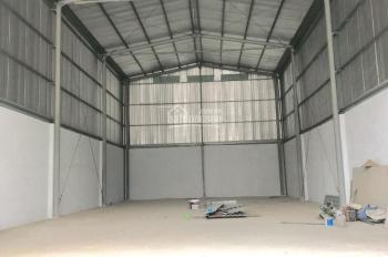Cho Thuê Xưởng 10x21m, 210 m2. Đường lớn sản xuất đa nghành nghề Gần Ngã Tư Ga. Giá 15tr/th