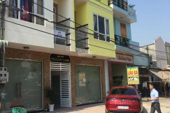 Bán gấp nhà trọ cao cấp KDC Thuận Giao thu nhập 45 triệu/tháng