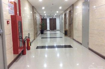 Cắt lỗ cần bán căn ngoại giao 107m2 dự án Times Tower (HACC1) 35 Lê Văn Lương. LH: 0961798099