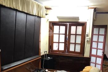 Cần bán căn chung cư Khương Thượng a4 tầng 2