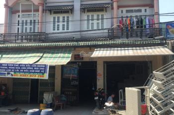 Bán gấp nhà trọ cao cấp KDC Thuận Giao thu nhập 15 triệu/tháng