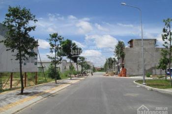 Chính chủ bán gấp lô đất MT Hoàng Hữu Nam, SHR, giá 1,2 tỷ/nền