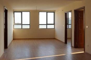 Chính chủ bán gấp chung cư 987 Tam Trinh, căn 55m2, giá bán 1,2 tỷ. LH Chú Hoàn 0971285068