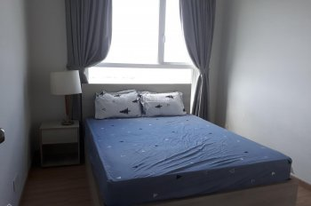 Chủ nhà gửi bán nhanh căn hộ Vista Verde 2pn full nội thất giá 3.95 tỷ. Xem nhà 24/24 0909888934