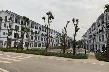 Chính chủ cần bán cắt lỗ căn liền kề đông tứ mệnh ST5 Gamuda Gardens, 9.1 tỷ. Liên hệ 0962686500