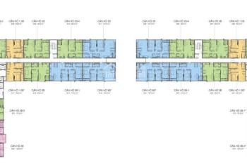 Nhận đặt mua bảng hàng căn tầng đẹp giá tốt nhất dự án Mipec Xuân Thủy trực tiếp CĐT 0932250379