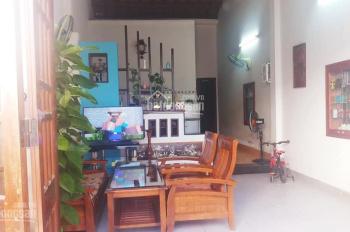 Chính chủ cần bán nhà kiệt 436 Nguyễn Phước Nguyên 3m, Quận Thanh Khê, Tp Đà Nẵng