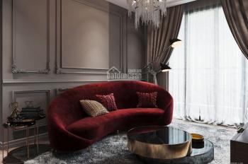 Chuyên cho thuê CH 2 hoặc 3 phòng ngủ tại chung cư CC Imperia, 0936.530. 388 - Ms. Hạnh