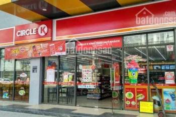 Cho thuê nhà mặt phố Quán Thánh, Ba Đình, Hà Nội điểm đẹp giá tốt. DT: 30m2 MT 11m