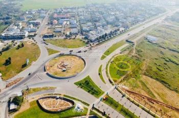 Giỏ hàng chuyển nhượng đất nền khu dân cư Nam Long. Dân cư hiện hữu, có sổ, hỗ trợ vay ngân hàng