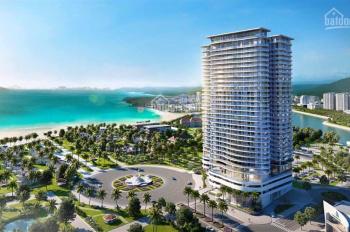 Chính chủ cần ban gấp căn hộ 2pn view biển B2801 Citadines Hạ Long giá 2.8 tỷ. LH: 0989486155