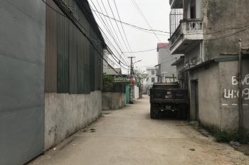Cần bán 69m2 đất đấu giá Tằng My, Nam Hồng, Đông Anh, Hà Nội. LH: 0945846336 mr Trường