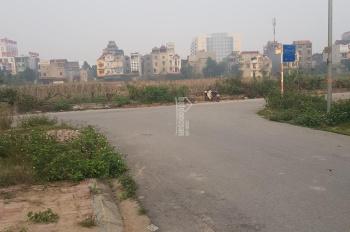 Chính chủ cần bán lô đất đẹp khu Bồ Sơn 3, phường Võ Cường - BN diện tích 72 m2, mặt rộng 4m