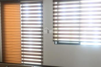 Bán nhà 4 tầng full nội thất đường 7m5 Dương Tử Giang, Ngũ Hành Sơn giá bán 6,9 tỷ - LH: 0935808748
