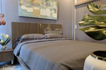Saigon GreenLand cho thuê căn hộ Vinhomes Golden River Ba Son, miễn phí dịch vụ, LH: 0901444132
